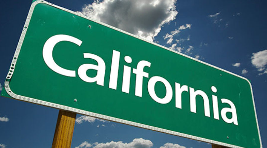 Contact Online Auto Title Loans to Borrow Fast Car Title Loans in California