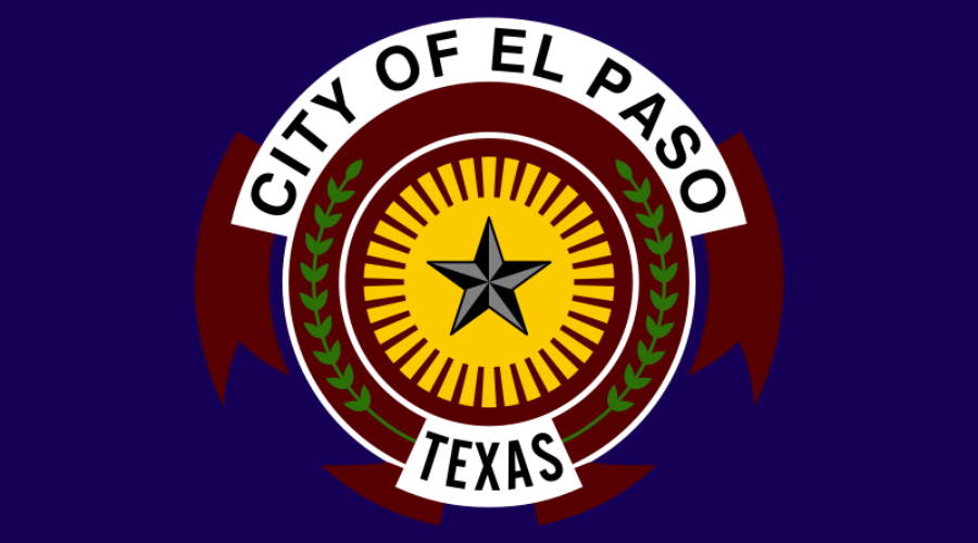 Are you considering a Auto Title Loan in El Paso Texas?