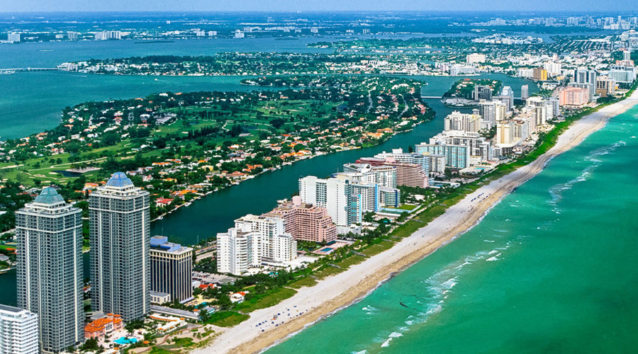Title Loans in Florida with Online Auto Title Loans