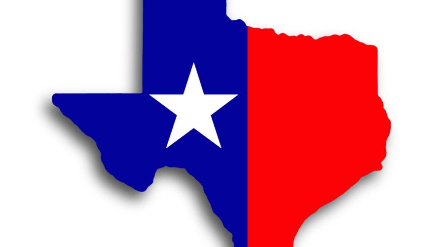 Title Loans Texas with Online Auto Title Loans!