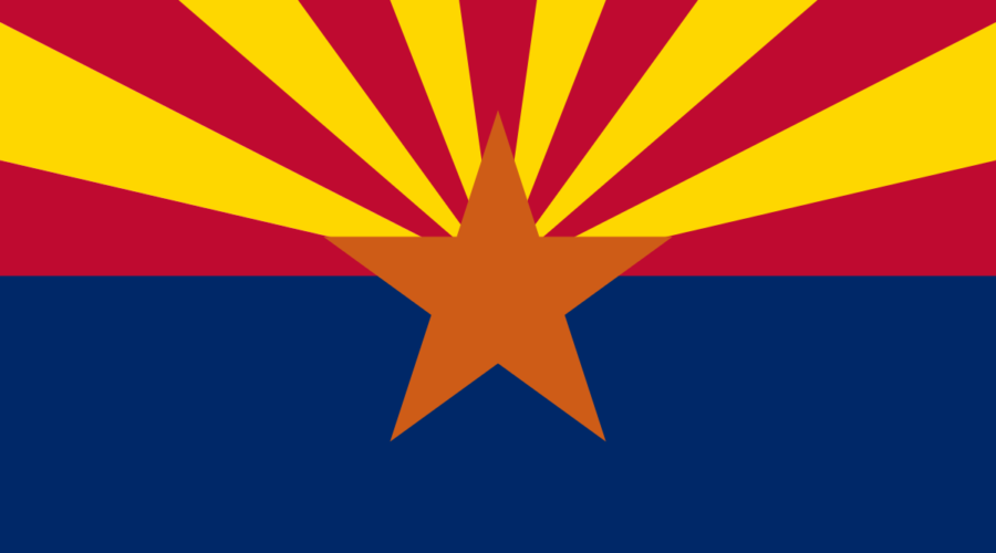 Title Loans in Arizona with Online Auto Title Loans